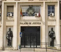 papacio_justicia
